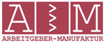 nimble_asset_agm-logo-klein